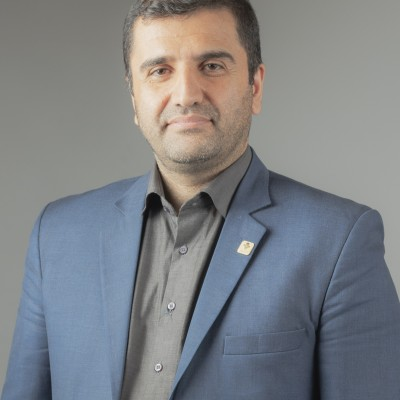 محمد عباسی