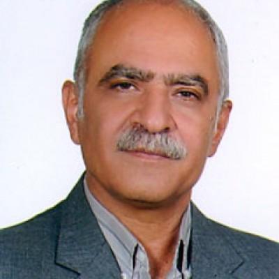 دکترعلی محمد کیمیاگری