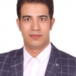 مجتبی علیپور