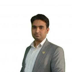 سید محمدامین تقوی