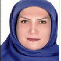اشرف تقی زاده