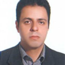 محمود آسیاچی