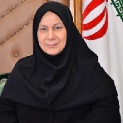 Marjan Faqih Nasiri