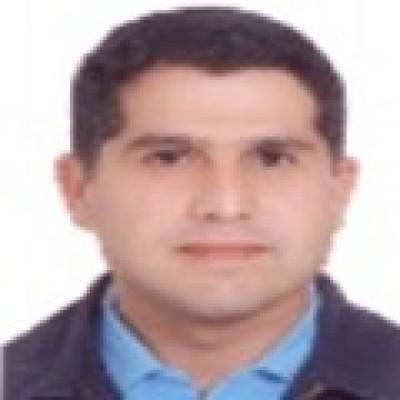 محمد حسن فریدونی