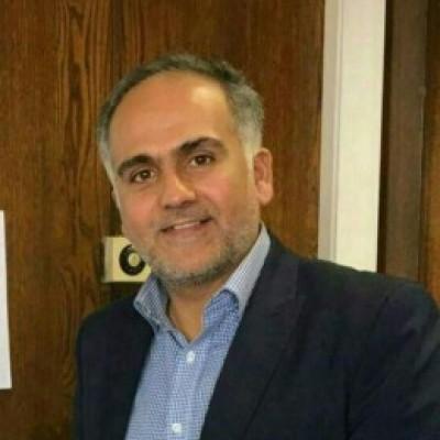 عباس خالقیتبار
