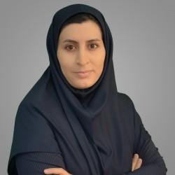 Zahra Davoodi