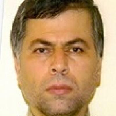 دکتر مسعود ماهوتچی