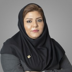 Maryam Fadaei