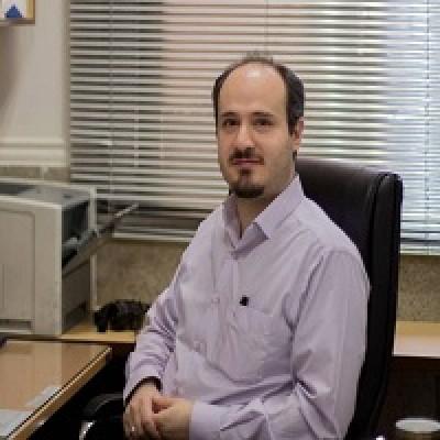 دکتر محمدجواد میرزاپور آل هاشم
