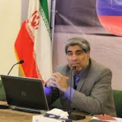مجتبی موسویان ریزی