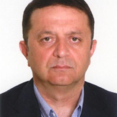 بهمن متولی امامزاده حسین