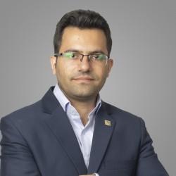 Amir Shabani