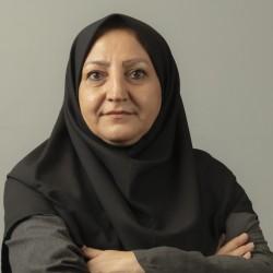 Mrs Mahmoudi