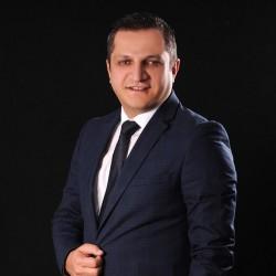 احمد نظری مهرابی