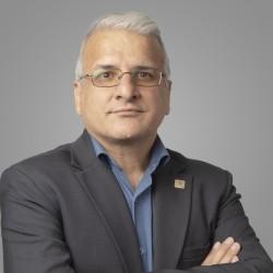 ُSaeed Rahbari