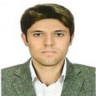 اکبر صمدی