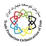 سازمان توسعه و تجارت
