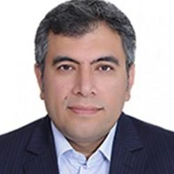 محمدرضا شاکر دنیوی