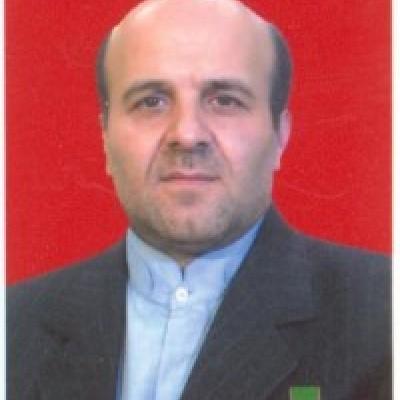 سید ضیا الدین شجاعی برهان