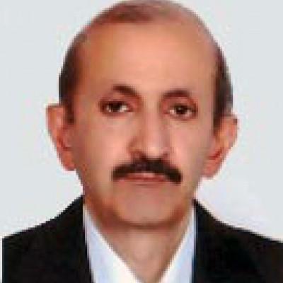 دکتر سید محمد معطرحسینی