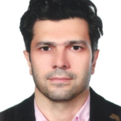 کامبیز حسین خان طهرانی